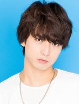 BSジャパンで2018年1月放送、ドラマ『最後の晩ごはん』に出演する中村優一