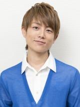 BSジャパンで2018年1月放送、ドラマ『最後の晩ごはん』に出演する杉浦太陽