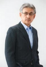 BSジャパンで2018年1月放送、ドラマ『最後の晩ごはん』に出演する篠田三郎