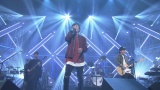 11月26日深夜、NHK近畿ブロックで放送『ヤングナフェス@OSAKA』ポルノグラフィティが出演(C)NHK