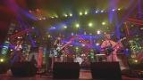 11月26日深夜、NHK近畿ブロックで放送『ヤングナフェス@OSAKA』SCANDALが出演(C)NHK