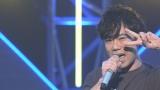 11月26日深夜、NHK近畿ブロックで放送『ヤングナフェス@OSAKA』藤井隆が出演(C)NHK