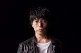 テレビ朝日系ドラマ『オトナ高校』主題歌として「ルポルタージュ」を書き下ろした高橋優