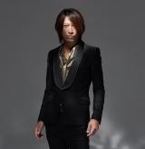 TAKUROが90年代ヒットの裏側を語る