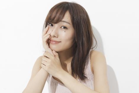 サムネイル 『Popteen』を卒業する前田希美