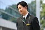 1月スタートのTBS系連続ドラマ『アンナチュラル』に出演する竜星涼 (C)TBS