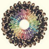 『NHK WORLD presents SONGS OF TOKYO』AKB48世界選抜出演決定(写真はAKB48)