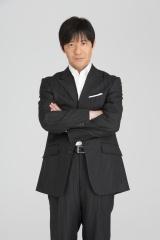 『第68回NHK紅白歌合戦』の総合司会を務める内村光良
