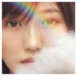 AKB48が50枚目のシングル「11月のアンクレット」で37作連続首位