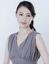 関西テレビ・フジテレビ系『FINAL CUT』に出演する栗山千明