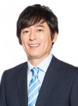 『M-1グランプリ2017』審査員を務める博多大吉