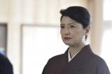 圭の過去を知る温泉女将が殺人事件に関与!?(C)テレビ朝日