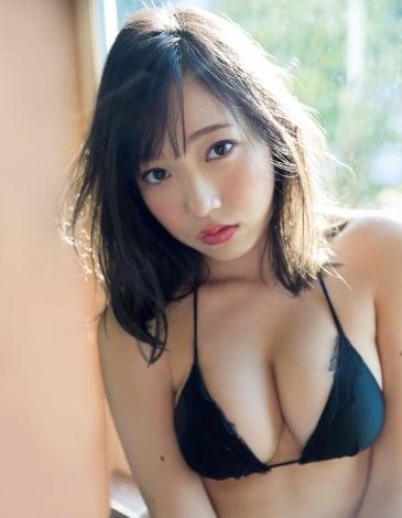 サムネイル 『FRIDAY』12月1日発売号に登場する夢みるアドレセンス・京佳
