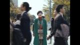 「人生は夢だらけ」MVで母のコートと娘の手作りネックレスを着用した椎名林檎