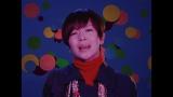 セルフカバーアルバム第2弾『逆輸入 〜航空局〜』収録曲「人生は夢だらけ」MVより