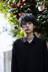 NHK連続テレビ小説『わろてんか』に出演が決まった成田凌