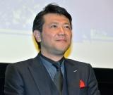 日本初の短編専門映画館閉館