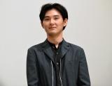 映画『探偵はBARにいる3』舞台あいさつで続編に意欲を見せた松田龍平 (C)ORICON NewS inc.