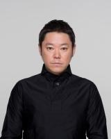 来年1月にスタートする日本テレビ系連続ドラマ『anone』(あのね)(毎週水曜 後10:00)に出演する阿部サダヲ(C)日本テレビ
