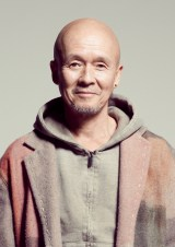 来年1月にスタートする日本テレビ系連続ドラマ『anone』(あのね)(毎週水曜 後10:00)に出演する火野正平(C)日本テレビ