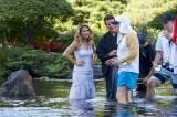 結婚式なのに池にドボン!なんて『フラーハウス』らしいドタバタ劇に期待