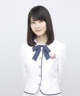 乃木坂46の生田絵梨花がラジオ番組『井上芳雄 by MYSELF』(TBSラジオ)に生出演