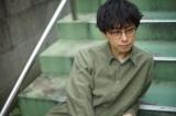 人生初イベントを開催する橋本淳