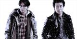 3作目にしてシリーズ最高のスタートを切った映画『探偵はBARにいる 3』(C)2017「探偵はBARにいる3」製作委員会