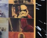 新作映画で初登場するキャラも(C)& TM Lucasfilm Ltd.