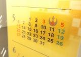 5月4日の「スター・ウォーズの日」にはレジスタンスのシンボルマークがあしらわれている(C)ORICON NewS inc. (C)& TM Lucasfilm Ltd.