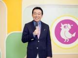 NHKの小田切千アナウンサー(C)NHK