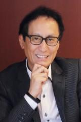 『2017FNS歌謡祭 第1夜』に出演する武部聡志