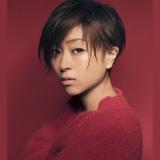 12月8日に新曲「あなた」をリリースする宇多田ヒカル