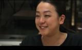 フィギュアスケーター・浅田真央が31日に放送されるTBS系のスポーツ大型特番『KYOKUGEN』(後6:00)に出演 (C)TBS