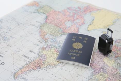 海外出張先でセミナーなど英語力が必要に そんなときの事前準備を紹介(写真はイメージ)