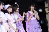 『AKB48劇場12周年特別記念公演』より