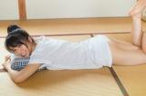 欅坂46・長濱ねる1st写真集『ここから』新カット(撮影/細居幸次郎)