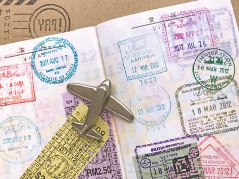 留学先の選び方と押さえておきたい注意点(写真はイメージ)