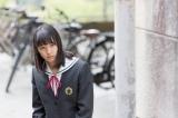 『志乃ちゃんは自分の名前が言えない』で映画初主演を務める南沙良 (C)2017「志乃ちゃんは自分の名前が言えない」製作委員会