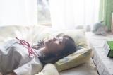 映画『志乃ちゃんは自分の名前が言えない』で主演を務める南沙良(C)2017「志乃ちゃんは自分の名前が言えない」製作委員会