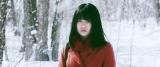 映画『ミスミソウ』主演の山田杏奈 (C)押切蓮介/双葉社 (C)2017「ミスミソウ」製作委員会
