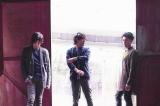 12月20日にニューシングルをリリースするback number