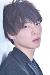 12月27日深夜放送、テレビ朝日系ドラマ『暇な女子大生』に出演する柾木玲弥