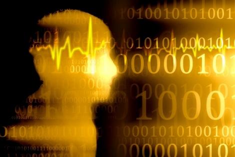 人工知能(AI)などを活用しオンライン上で資産配分の助言や自動運用などを行うサービス「ロボアドバイザー」について(写真はイメージ)