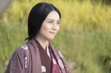 12月17日放送、NHK『おんな城主 直虎』第50回(最終回)より。乱世に生きた井伊直虎(柴咲コウ)をドラマチックに描いた(C)NHK