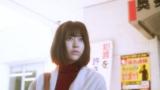 宮脇咲良×清水崇監督『見えない棘』場面写真  (C)AKS (C)UNIVERSAL MUSIC LLC