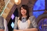 ラストアイドルとしてデビューする長月翠(ながつき・みどり)(C)テレビ朝日