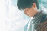 テレビ東京系土曜ドラマ24『電影少女 -VIDEO GIRL AI 2018-』(2018年1月13日スタート)(C)『電影少女2018』製作委員会