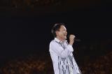 映画『坂道のアポロン』の主題歌を歌う小田和正