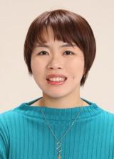 第158回直木三十五賞にノミネートされた彩瀬まる氏
